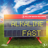 Fast - Single von Alkaline