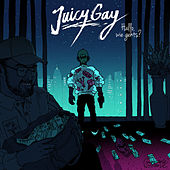Hallo, wie geht's? by Juicy Gay