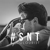 #Snt von The Colourist