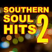 Southern Soul Hits, Vol. 2 by Various Artists