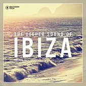The Deeper Sound Of Ibiza Vol. 3 de Various Artists