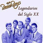 Legendarios Del Siglo XX by The Beach Boys