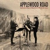 Applewood Road von Applewood Road