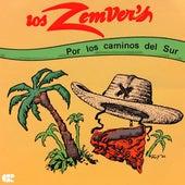 Por los Caminos del Sur by Los Zemvers
