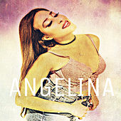Drop in the Rain (Club Mix English) by Angelina