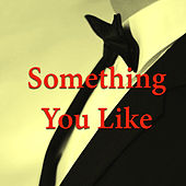 Something You Like de Various Artists