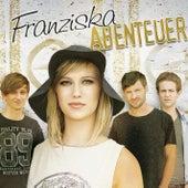 Abenteuer by Franziska
