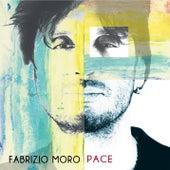 L'essenza di Fabrizio Moro