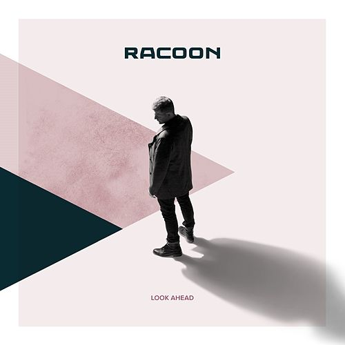 Look Ahead van Racoon