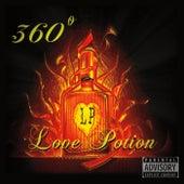Love Potion von 360 (1)
