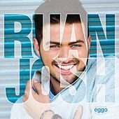 Eggo von Ruan Josh