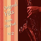 Original Hits from the Past, Vol. 2 von Various Artists