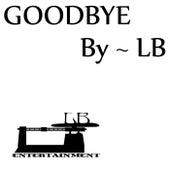 Goodbye de LB