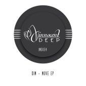 Move EP de D.I.M.