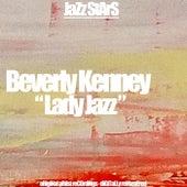 Lady Jazz by Beverly Kenney