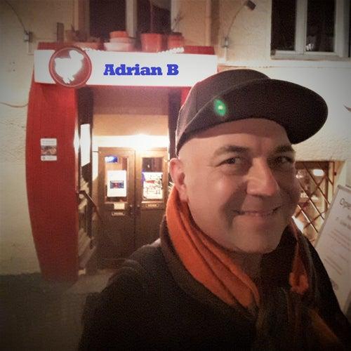 Fisch by Adrian B
