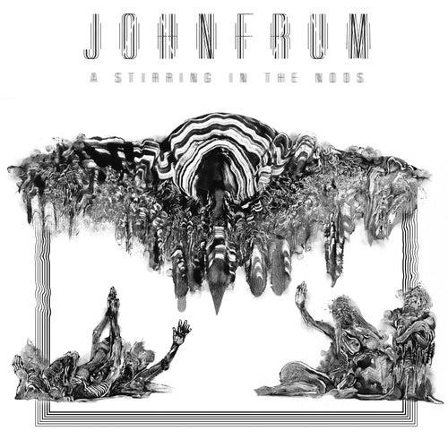 A Stirring in the Noos de John Frum