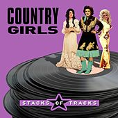 Country Girls - Stacks of Tracks de Various Artists