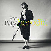 Por Ray Heredia de Various Artists
