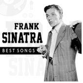 Best Songs by Frank Sinatra