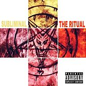 The Ritual by Subliminal