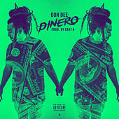 Dinero by Don Dee