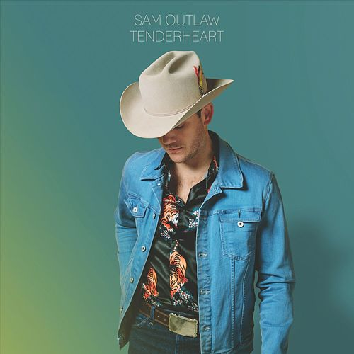 Bottomless Mimosas by Sam Outlaw