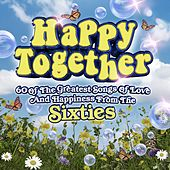 Happy Together by Various Artists