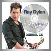 Die Platinum Reeks by Ray Dylan