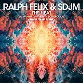 The Heat (I Wanna Dance With Somebody) (Black Saint Remix) de SDJM