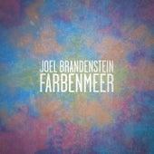 Farbenmeer von Joel Brandenstein