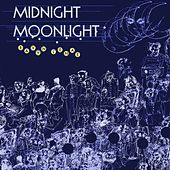 Midnight Moonlight EP by Ravyn Lenae