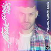 Parallel Lines (Drunken Masters Remix) by A-Trak