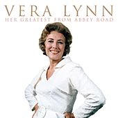 Her Greatest From Abbey Road von Vera Lynn