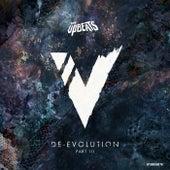De-Evolution Part III by The Upbeats