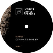 Compact Signal EP by Various Artists