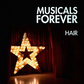Musicals Forever: Hair by Various Artists