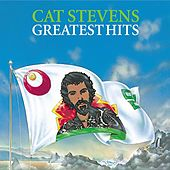 Greatest Hits by Yusuf / Cat Stevens