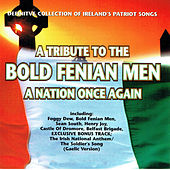 A Tribute to the Bold Fenian Men de Various Artists