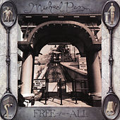Free-For-All by Michael Penn