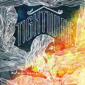 Tightwire by Adam Sams