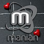 Lovesong by Manian