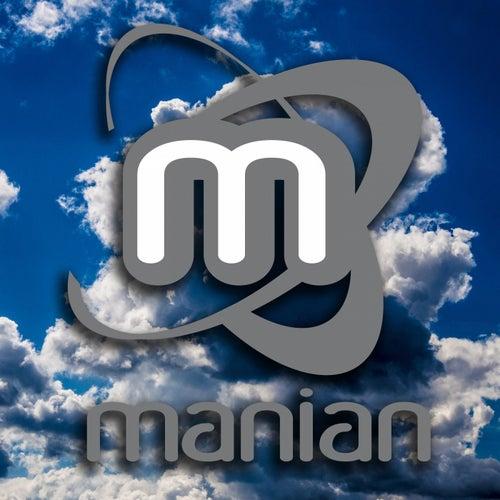 Sky by Manian