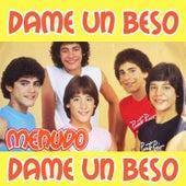 Dame un Beso by Menudo
