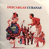 Descargas Cubanas de Various Artists