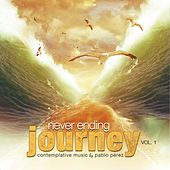 Never Ending Journey, Vol. 1 by Pablo Perez