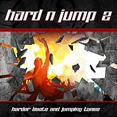 Hard n'  Jump 2 (Harder Beats and Jumping Tunes) de Various Artists