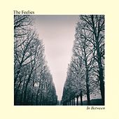 In Between de The Feelies