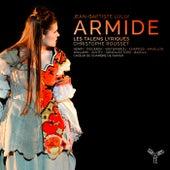 Lully: Armide (Live) de Various Artists