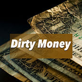 Dirty Money de Various Artists